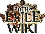 Master Reputation and Favour - Official Path of Exile Wiki