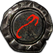 Arena Map (Metamorph) inventory icon.png