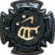 Cage Map (War for the Atlas) inventory icon.png