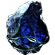 Conqueror's Potency inventory icon.png