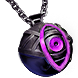 Hinekora's Sight inventory icon.png