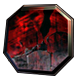 Vampire's Might inventory icon.png