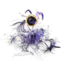 Celestial Blight Effect inventory icon.png
