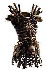 Crypt Armour inventory icon.png