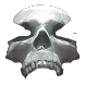 Enchant inventory icon.png