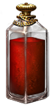 Hallowed Life Flask inventory icon.png