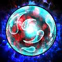 MaliciousInspiration (Elementalist) passive skill icon.png