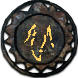 Museum Map (Betrayal) inventory icon.png