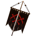 The Black Flag inventory icon.png
