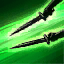 Attackspeeddual passive skill icon.png