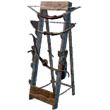 Bow Rack inventory icon.png