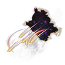 Celestial Barrage inventory icon.png