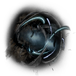Phantasmal Whirling Blades Effect inventory icon.png