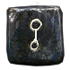 Quarry Map (The Awakening) inventory icon.png