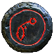 Shaped Shore Map (Atlas of Worlds) inventory icon.png