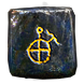 Springs Map (The Awakening) inventory icon.png