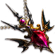 Star of Wraeclast inventory icon.png