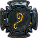 Academy Map (War for the Atlas) inventory icon.png