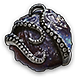 Awakener's Orb inventory icon.png