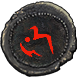 Basilica Map (Blight) inventory icon.png