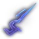 Muttering Essence of Greed inventory icon.png