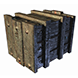 Oriath Weapons Crate inventory icon.png