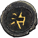 Racecourse Map (Blight) inventory icon.png
