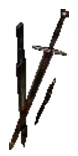 Sword In Ground inventory icon.png