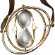 File:Warped Timepiece race season 11 inventory icon.png