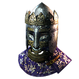 Magistrate Crown inventory icon.png