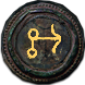 Pit Map (Synthesis) inventory icon.png