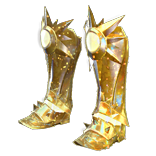 Radiant Boots inventory icon.png