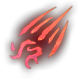 Screaming Essence of Zeal inventory icon.png