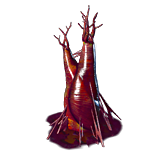 Vascular Growth inventory icon.png