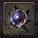 Figments Reforged quest icon.png