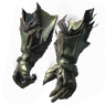 Gargoyle Gloves inventory icon.png