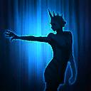 SavantPath passive skill icon.png