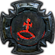 Spider Forest Map (War for the Atlas) inventory icon.png