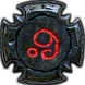 Terrace Map (War for the Atlas) inventory icon.png