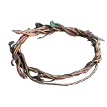 Vine Circlet inventory icon.png