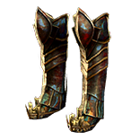 Carnage Boots inventory icon.png