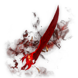 Demonic Spectral Throw Effect inventory icon.png