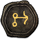 Pit Map (Legion) inventory icon.png