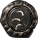 Plateau Map (Metamorph) inventory icon.png