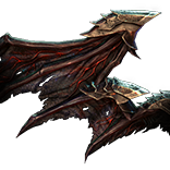 Vampiric Wings inventory icon.png