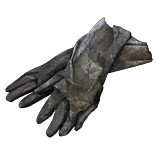 Wool Gloves inventory icon.png