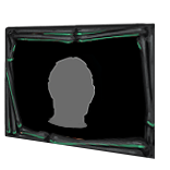 Abyssal Imp Portrait Frame inventory icon.png