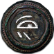 Lookout Map (Synthesis) inventory icon.png