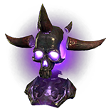 Abyssal Lich Helmet inventory icon.png