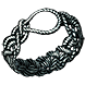 Angler's Plait inventory icon.png